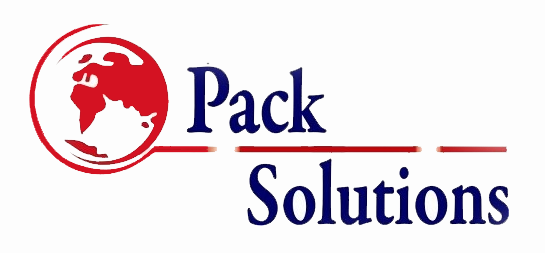 Pack Solutions Web